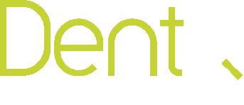 DentQ International